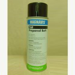 Magnavis-7HF Black Premix Wet Method Dry Powder Concentrate