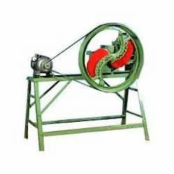 Husking Machines Coconut Husk Cutting Machines