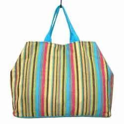 Elegant Shopping Bags