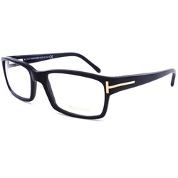 optical spectacle frames