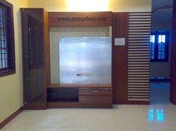 Our services modular kitchen chennai authorized wholesale dealer from chennai for Chennai interior design living room