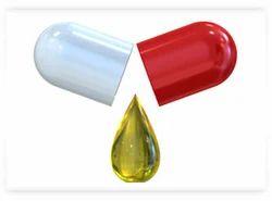 Cardiac Products