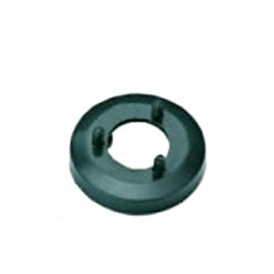 Knobs Accessories Nut Covers