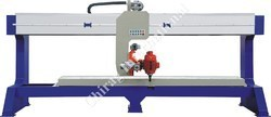 automatic bridge grinding machine