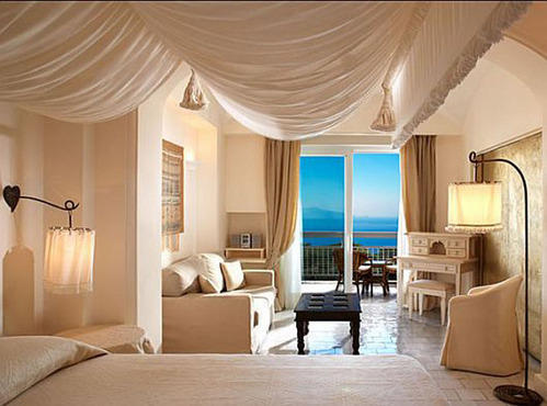 resort architects interior design home interior designer delhi