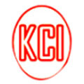 Kovai Classic Industries