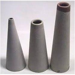 yarn paper cones
