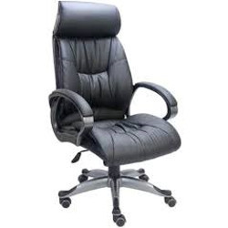 Designer Office Executive Chair