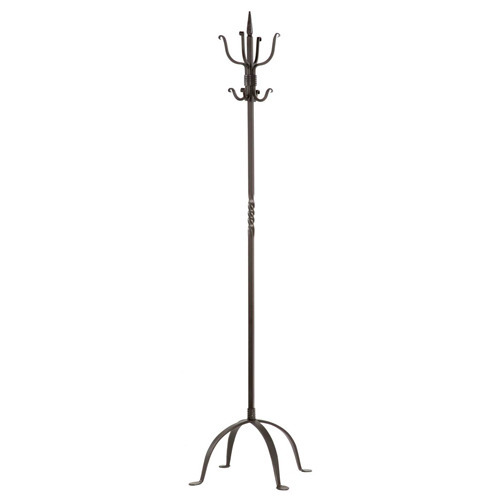Coat Rack Coat Stand Latest Price Manufacturers Suppliers Enchanting Name Coat Rack