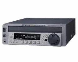 composite video distribution amplifier