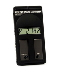 Opama Tachometer PET 1000
