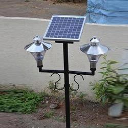 solar garden lights manufacturer from nashik