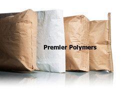 Industrial Multiwall Paper Bags