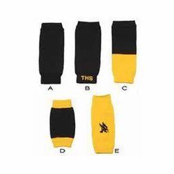 Sport Sleeves