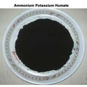 Ammonium Potassium Humate