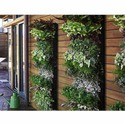 Wall Garden Decor