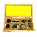 Common Rail Injector Tool Kit
