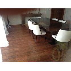 Vito Engg Wood Flooring