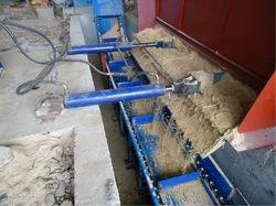 Moving Floor Conveyors