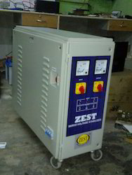 Automatic Voltage Controler