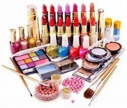 cosmetics fibers