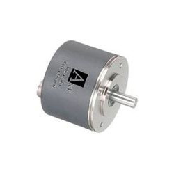 Contactless Rotary Encoder