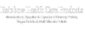 Rainbow Health Care Products