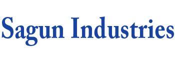 Sagun Industries