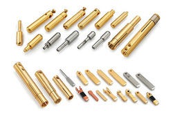 Phase Socket Pin