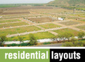 Residential Layouts Service