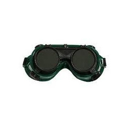 Welding Goggles Flip Up type