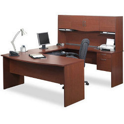 Modern Executive Office Table