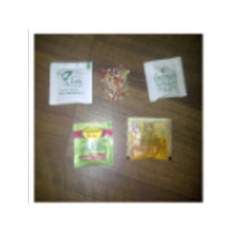 mouth fresher sachet