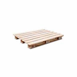 Four Way Pallet/Wooden Pallet/Industrial Pallet
