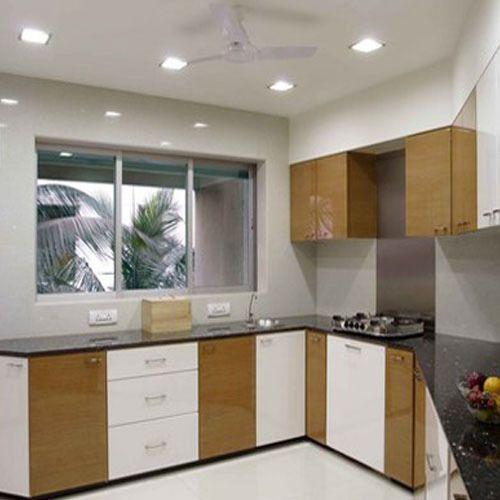 Best Italian Modular Kitchen Professionals, Contractors, Decorators on