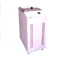 Water Bath Incubator
