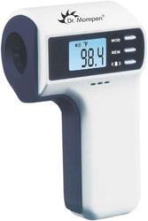 Thermosmart Infrared Thermometer
