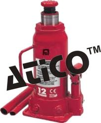 Integral Type Hydraulic Jacks