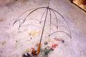 Umbrella Wire