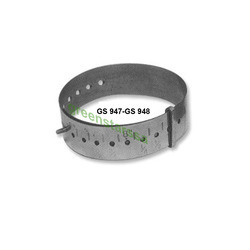 Bracelet Size Gauge