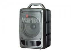 Wireless Portable PA System MA705