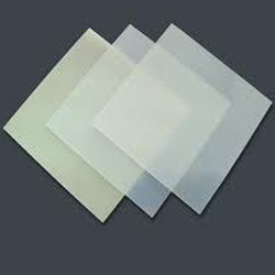Glass Epoxy Sheet