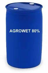 Agrowet 80