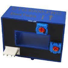 CTG-5000-FRC Hall Effect Sensors