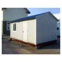 Container homes smart container home manufacturer from salem for Smart house container