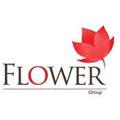 Flower Knitting Mills