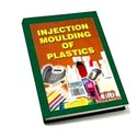 Book on Injection Molding of Plastics