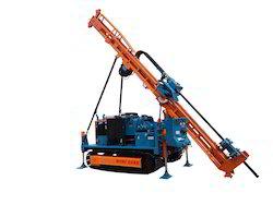 PRD Mini Core Exploration Drill Rig