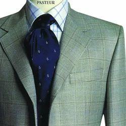 Corporate Suit