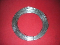 Tantalum Wire / Foil / Rods / Plates Pure 99.95% RO5200
